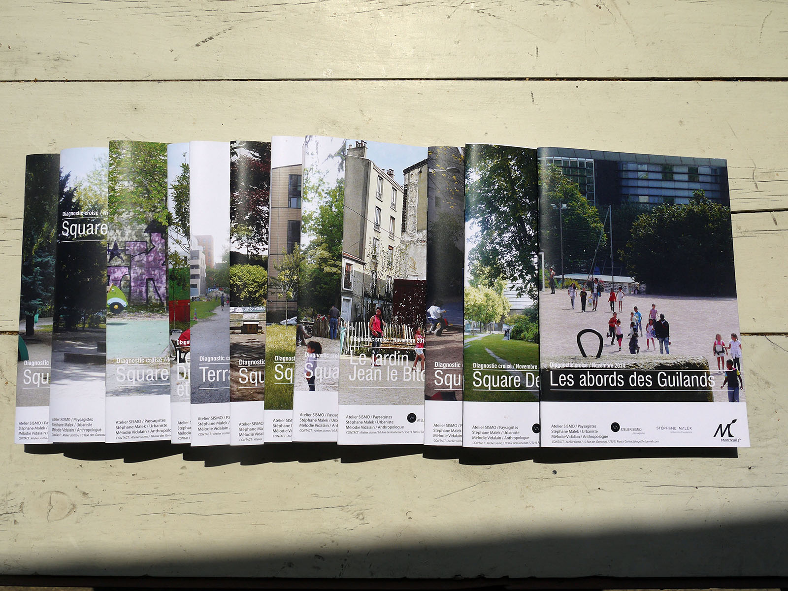 Jardins Bas-Montreuil - carnets (1)