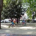 Jardins du Bas-Montreuil (1)