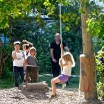 Jardins du Bas-Montreuil (10)