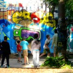 Jardins du Bas-Montreuil (11)