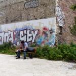 Jardins du Bas-Montreuil (16)