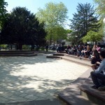 Jardins du Bas-Montreuil (2)