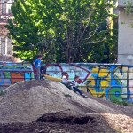 Jardins du Bas-Montreuil (21)