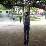 Jardins du Bas-Montreuil (22)