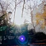 Jardins du Bas-Montreuil (25)
