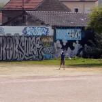 Jardins du Bas-Montreuil (31)