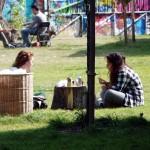 Jardins du Bas-Montreuil (32)