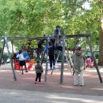 Jardins du Bas-Montreuil (7)
