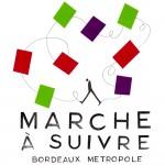 Logo_marche_à_suivre
