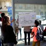 Marche à Suivre-Expérimentation Bordeaux2