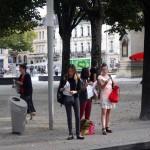 Marche-à-Suivre Bordeaux (10)