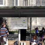 Marche-à-Suivre Bordeaux (12)