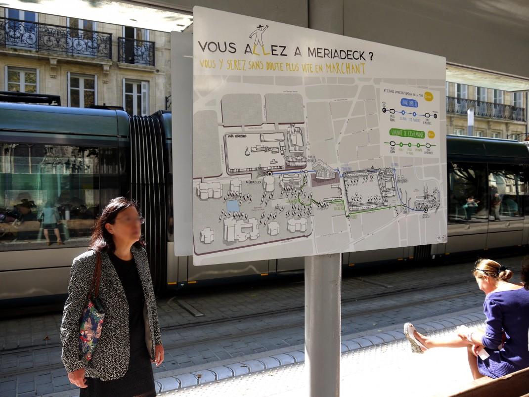Marche-à-Suivre Bordeaux (13)