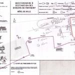 Marche-à-Suivre questionnaire Bordeaux (5)