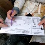 Marche-à-Suivre questionnaires carto (1)