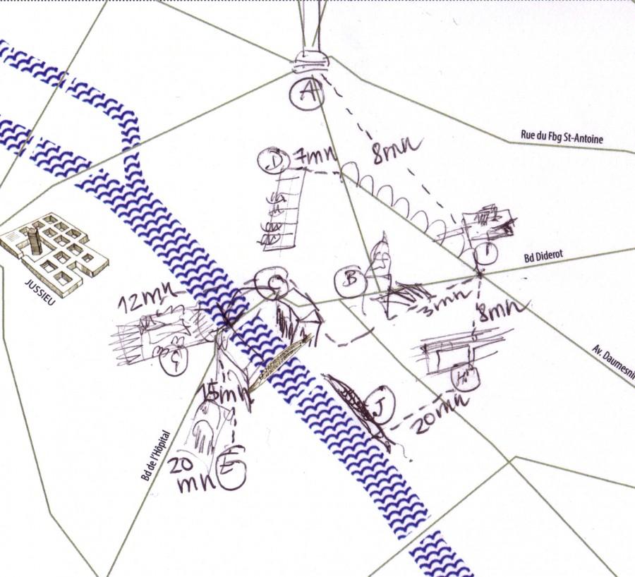Plan Paris enquête1