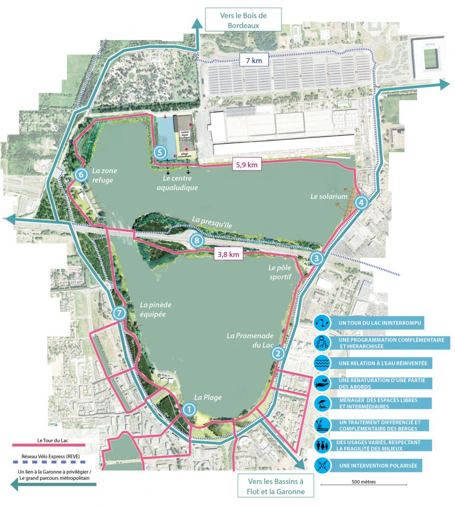 Plan-Guide-Bordeaux-Lac_MALEK