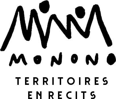 Monono | Territoires en récit